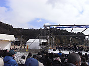 20120311nakoso04