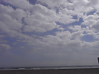 20120311nakoso06